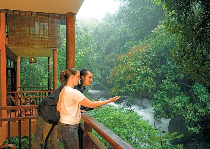 Kerala The Most Popular Honeymoon Destination In India Magic Moment Holidays