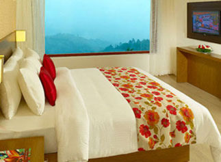7 Days Kerala Tour Package Image