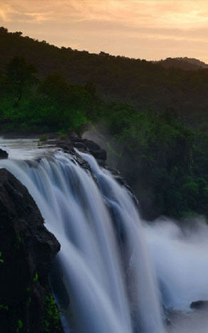 5 Days Kerala Tour Package Image