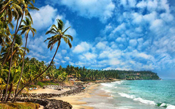 Kerala Special Tour Packages Image
