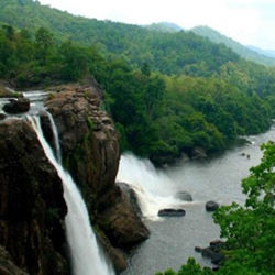 Photo of Athirapilly