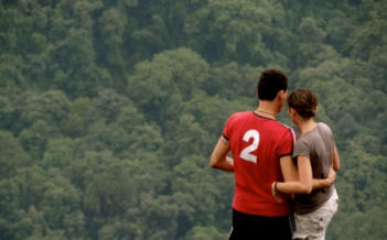 Wayanad Honeymoon Package Image