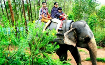 Kerala Tour Package Image