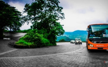 Wayanad Travel Packages Image